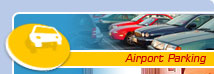 Book your holiday extra airport carparking